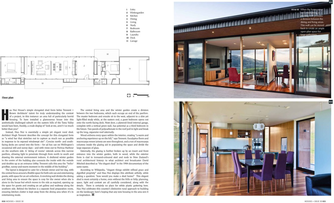Houses-Magazine-Scottys-3
