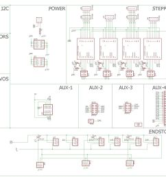 schematic jpg [ 2073 x 1258 Pixel ]