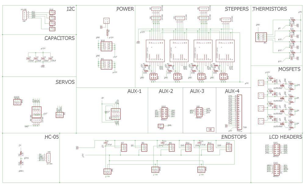 medium resolution of schematic jpg