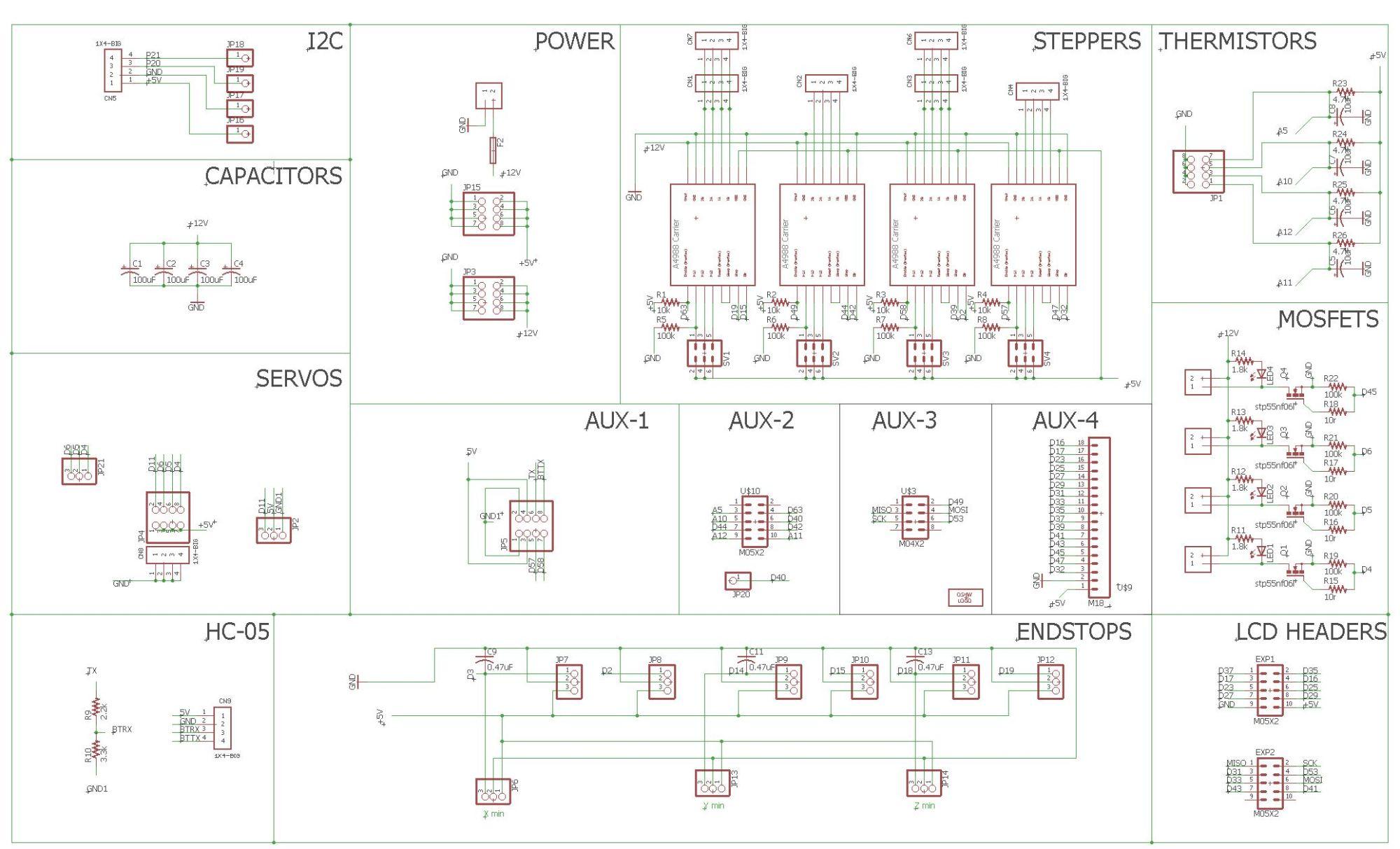 hight resolution of schematic jpg