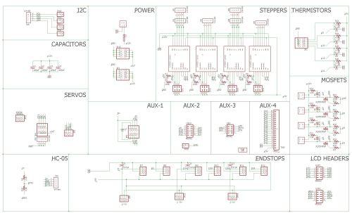 small resolution of schematic jpg