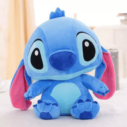 ✓ Terbaru Download Gambar Boneka Stitch