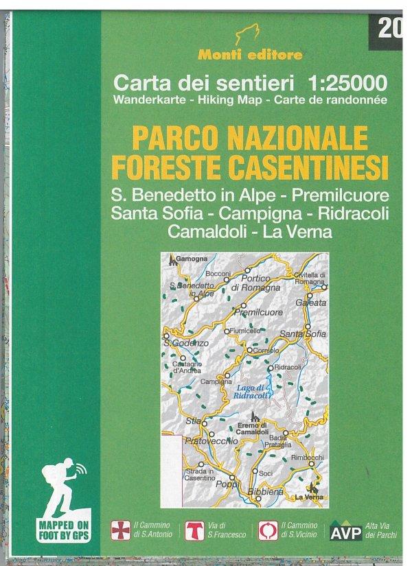 20 parco foreste casentinesi montieditore 1