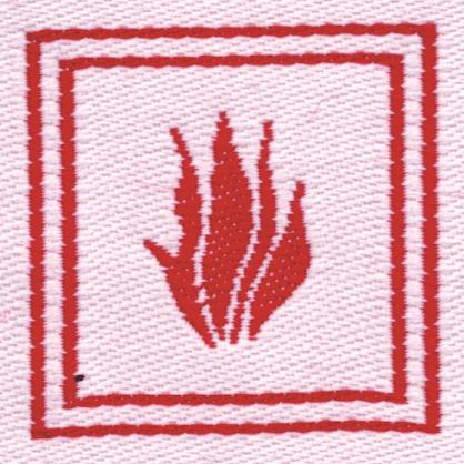 Specialità EG Pompiere