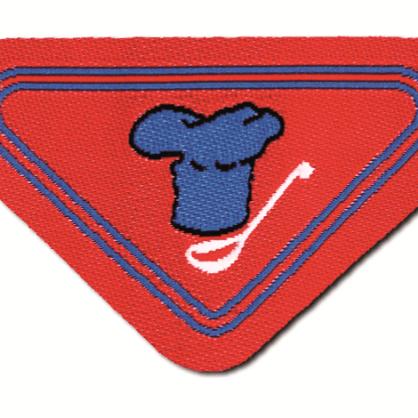 Specialità LC Cuoco