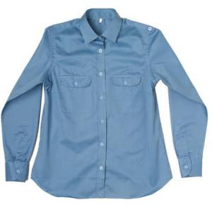Camicie Scout AGESCI