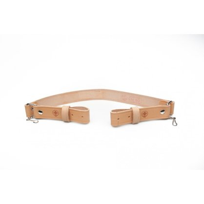 Cintura uniforme Agesci