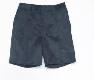 d25412115c4e Pantalone corto velluto donna – Scout.Coop