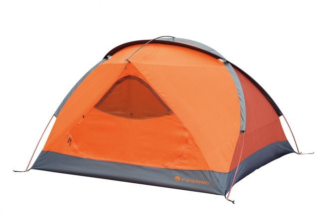 tenda svalbard 3.0 interno