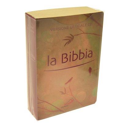 BIBBIA TASCABILE