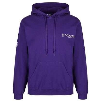 Abbigliamento Scout