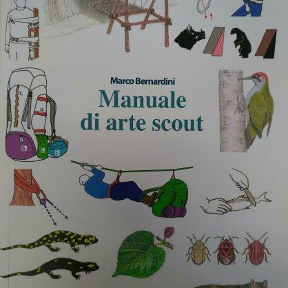 Tecniche scout