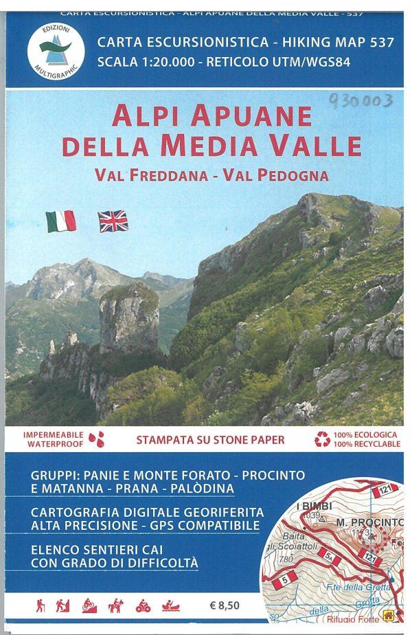 apuane media valle 537 multigraphic scaled
