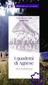 I quaderni di Agnese