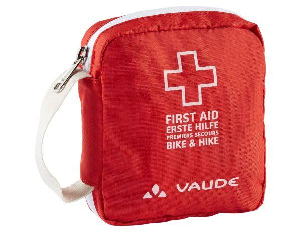 first aid kit vaude