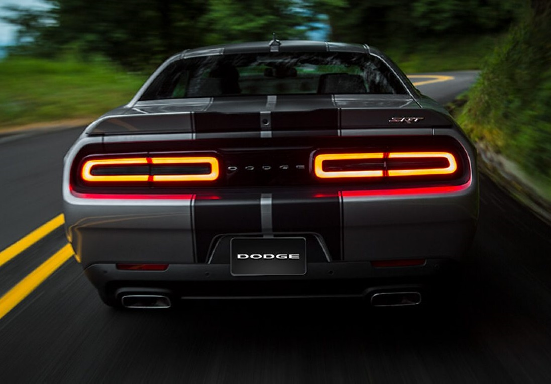 hight resolution of dodge service and repair in lexington nc 2018 dodge challenger s interior