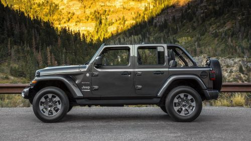 small resolution of denver area 2018 jeep wrangler jl s overview