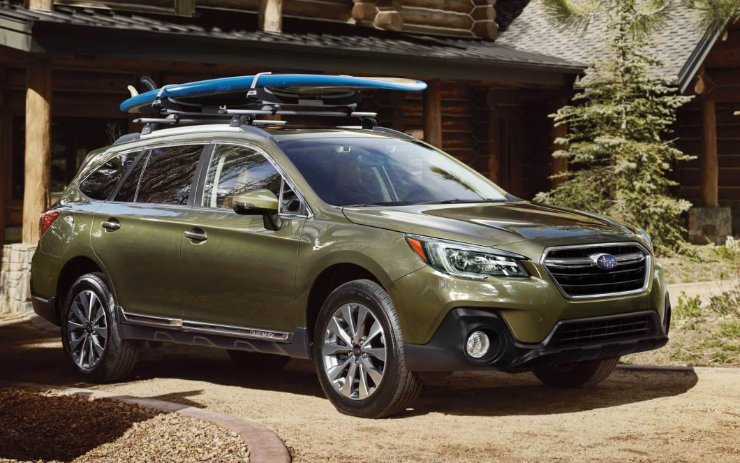 Outback Glen Burnie >> 2018 Subaru Outback Exterior And Interior Colors | Psoriasisguru.com