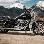 Why Buy 2019 Harley Davidson Road King In Baltimore Md Harley Davidson Of Baltimore