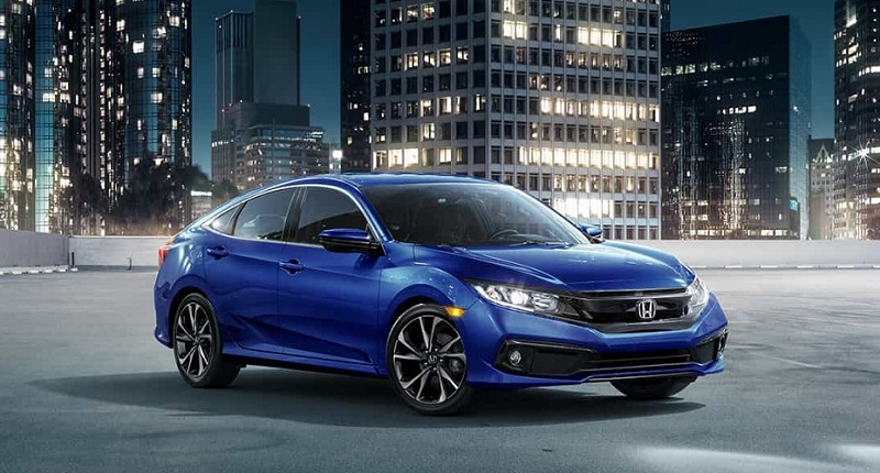Whether you're receiving strange phone calls from numbers you don't recognize or just want to learn the number of a person or organization you expect to be calling soon, there are plenty of reasons to look up a phone number. Honda Dealer Near Me Quincy Il Brad Deery Honda