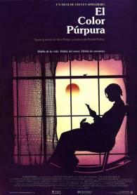 1985 El color purpura (esp) 01