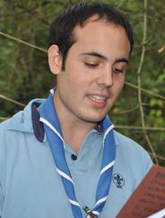 Diego Coterón