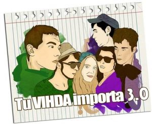 tuvidaimporta3