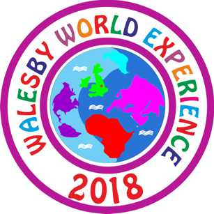 Walesby World Experience