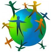 Día Mundial de los Derchos Humanos