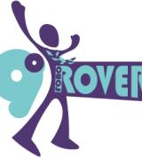 foro rover