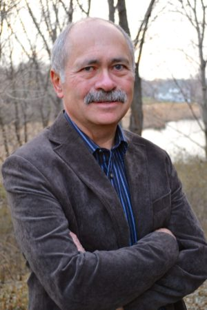 Brian Lutterman: Nightfall, A Pen Wilkinson Novel