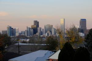 Metro Denver brokerage choices to buy and sell homes and properties.