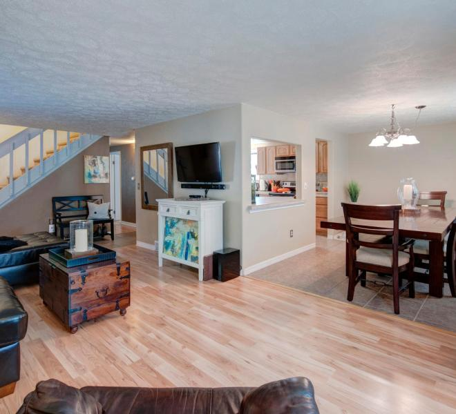 6529-w-95th-pl-westminster-co-large-003-14-main-living-area-1500x997-72dpi