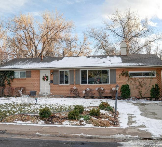 5620-e-cornell-ave-denver-co-large-002-4-front-1500x997-72dpi