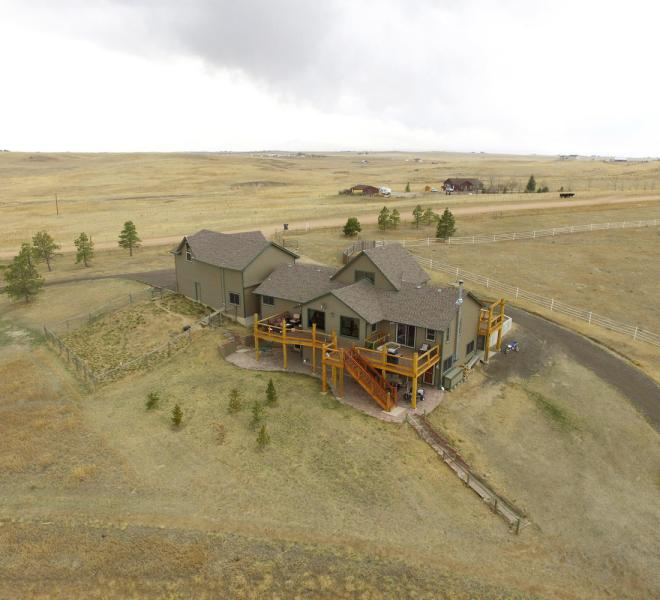 Sprawling Ranch Horse-large-005-20-Back Aerial-1334x1000-72dpi