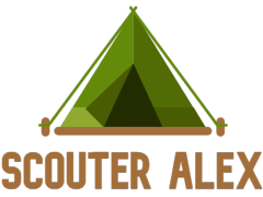 Scouter Alex