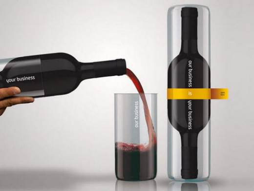 Most 10 Of Everything   10 Most Creative Packaging Design - Part II