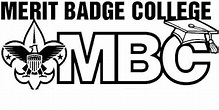 Merit Badge College @ Drexel HIll Middle School   Upper Darby   Pennsylvania   United States