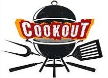 Troop Weblo 1&2 Cookout @ Leverington Church