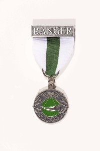 Frequently Asked Questions about the Ranger Award - The Boy Scout ...