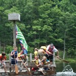 Camp Tuckahoe's Cub World