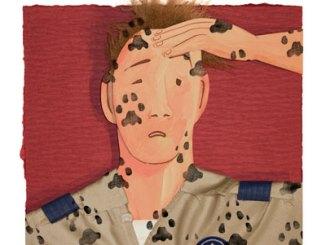 Cub Scout Corner Calm Chaos