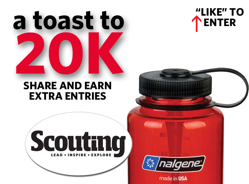 A-Toast-to-20K-Giveaway—FB-Like-MSG