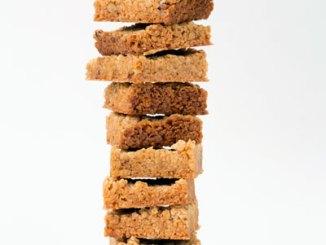 Hudson Bay Bread Recipe