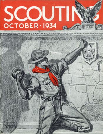 10_1934_L