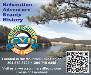 Summersville_scouts-web-ad