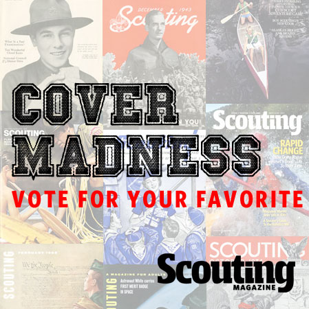 CoverMadness_FB