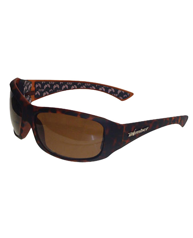 ButterBombs by Bomber Eyewear