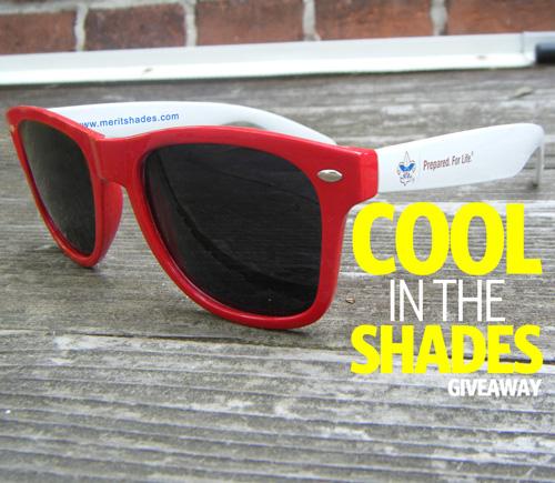 merit-shades-promo-1