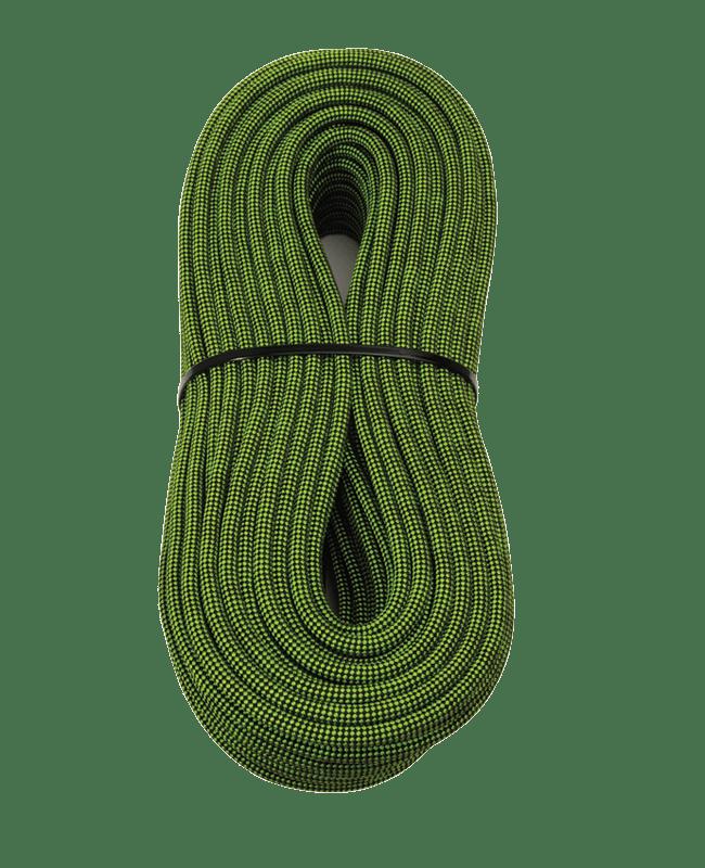 Metolius 9.2 Monster Rope